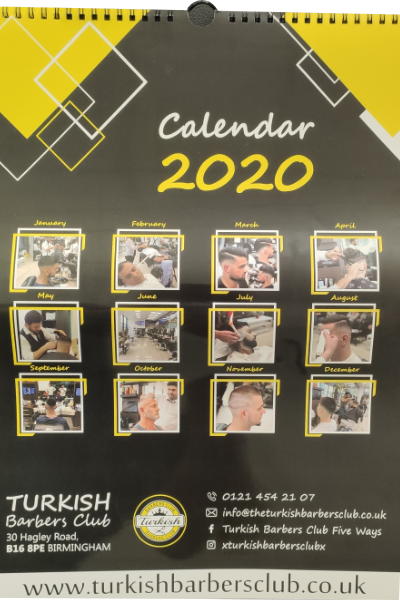 kalendarz-scienny-wieloplanszowy